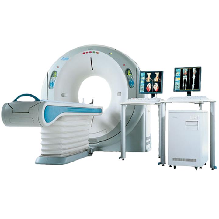 128切肺部電腦斷層、各部位磁振造影、骨質密度檢查 可享專案價