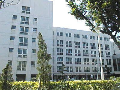 <ul> <li>設立新生兒加護病房。</li> <li>聖保祿醫院成立30年暨慶祝沙爾德聖保祿修女會成立300年。</li> </ul>