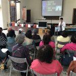107年07月份社區健康講座