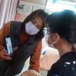 聖保祿醫院疫情期間持續加強與診所轉診合作